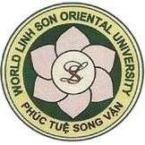 oriental-university