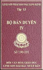 bo-ban-duyen-13 (1)