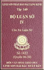 bo-luan-so-149