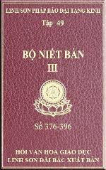 bo-niet-ban-49