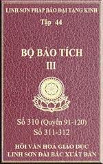 tn-bo-bao-tich-44