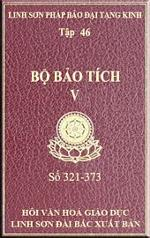 tn-bo-bao-tich-46