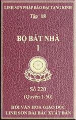 tn-bo-bat-nha-18