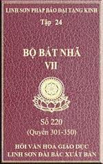 tn-bo-bat-nha-24