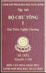tn-bo-chu-tong-tap-161