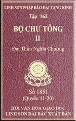 tn-bo-chu-tong-tap-162