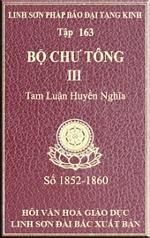 tn-bo-chu-tong-tap-163