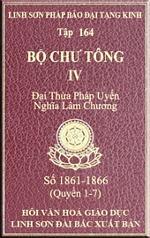 tn-bo-chu-tong-tap-164