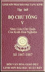 tn-bo-chu-tong-tap-165