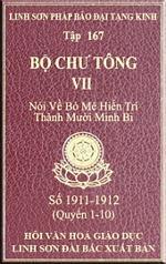 tn-bo-chu-tong-tap-167