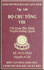 tn-bo-chu-tong-tap-168
