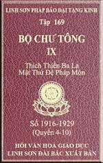 tn-bo-chu-tong-tap-169