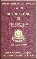 tn-bo-chu-tong-tap-171