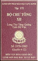 tn-bo-chu-tong-tap-172