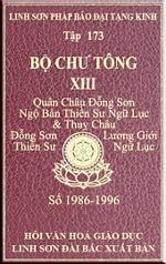 tn-bo-chu-tong-tap-173