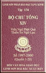 tn-bo-chu-tong-tap-174
