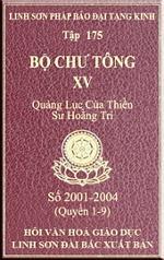 tn-bo-chu-tong-tap-175