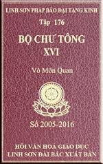 tn-bo-chu-tong-tap-176