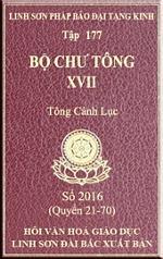 tn-bo-chu-tong-tap-177