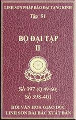 tn-bo-dai-tap-51