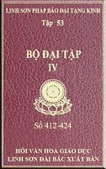 tn-bo-dai-tap-53