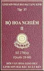 tn-bo-hoa-nghiem-37