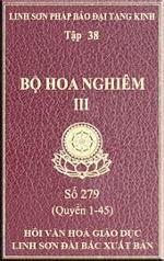 tn-bo-hoa-nghiem-38