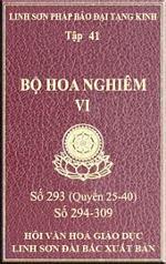 tn-bo-hoa-nghiem-41 (1)