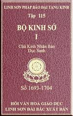 tn-bo-kinh-so-115 (1)