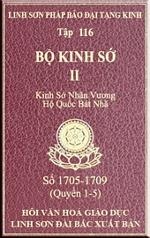 tn-bo-kinh-so-116