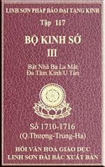 tn-bo-kinh-so-117