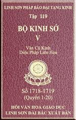 tn-bo-kinh-so-119
