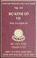 tn-bo-kinh-so-121