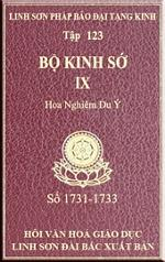 tn-bo-kinh-so-123