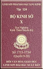 tn-bo-kinh-so-124