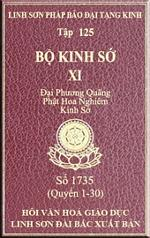 tn-bo-kinh-so-125