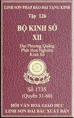 tn-bo-kinh-so-126
