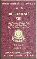 tn-bo-kinh-so-127