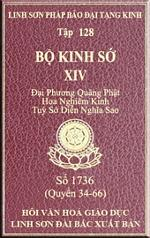 tn-bo-kinh-so-128