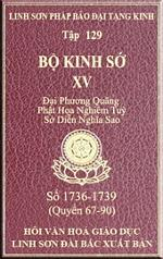 tn-bo-kinh-so-129