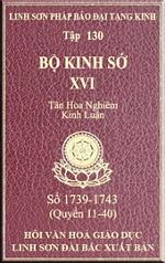 tn-bo-kinh-so-130