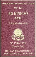 tn-bo-kinh-so-131