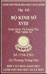 tn-bo-kinh-so-132