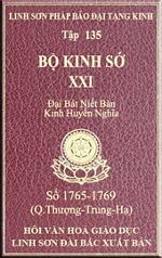 tn-bo-kinh-so-135