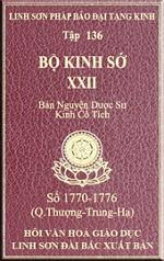 tn-bo-kinh-so-136