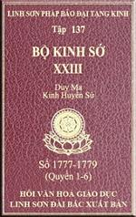 tn-bo-kinh-so-137