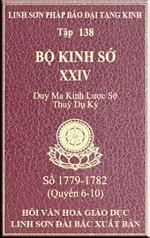 tn-bo-kinh-so-138