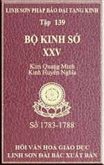tn-bo-kinh-so-139