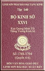 tn-bo-kinh-so-140