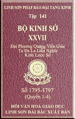 tn-bo-kinh-so-141